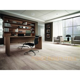 PARQUET PVC AQUAFLOR OFFICE