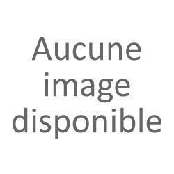 MONDE BUREAUTIQUE